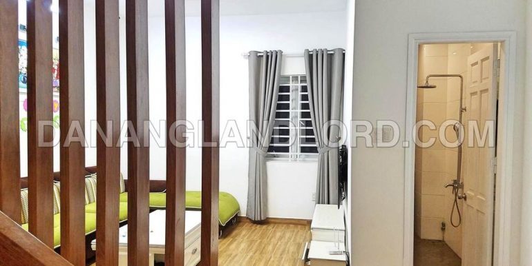 house-for-rent-an-thuong-1018-7