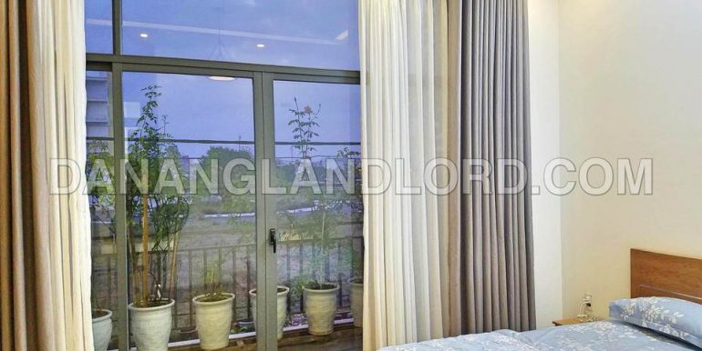 house-for-rent-an-thuong-1018-9