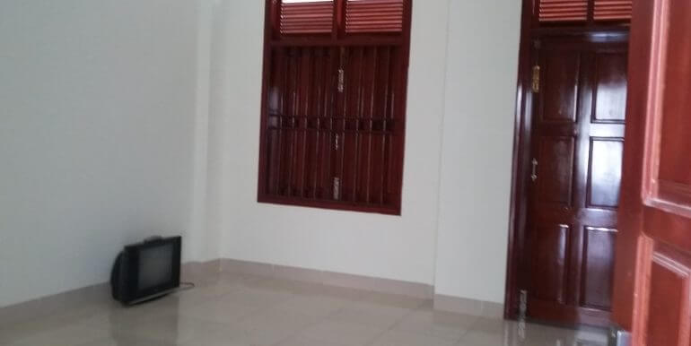 house-for-rent-an-thuong-1031-6