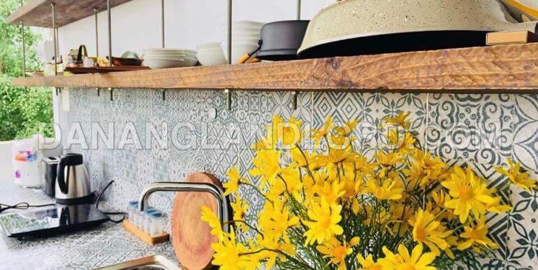 house-for-rent-business-da-nang-1019-10