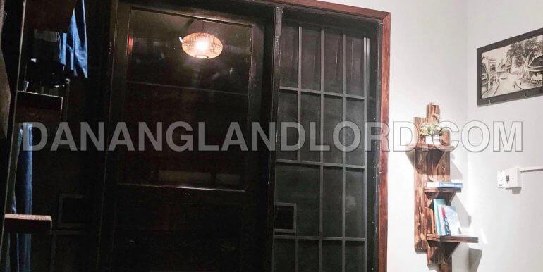 house-for-rent-business-da-nang-1019-11