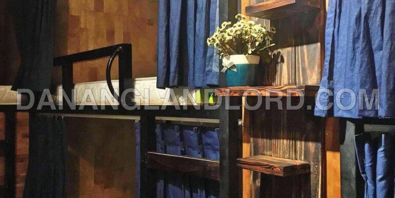 house-for-rent-business-da-nang-1019-12