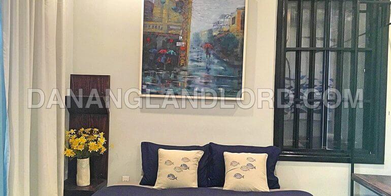 house-for-rent-business-da-nang-1019-14