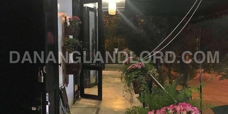 house-for-rent-business-da-nang-1019-15