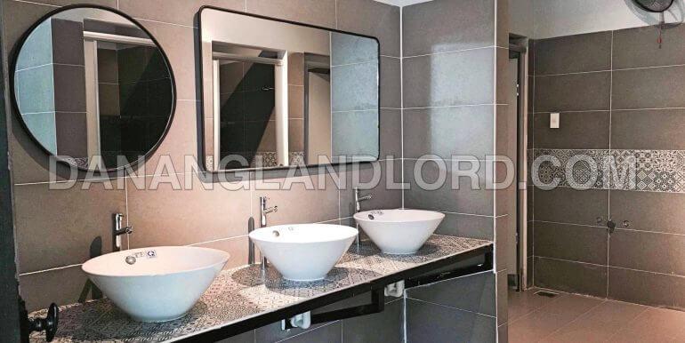 house-for-rent-business-da-nang-1019-16
