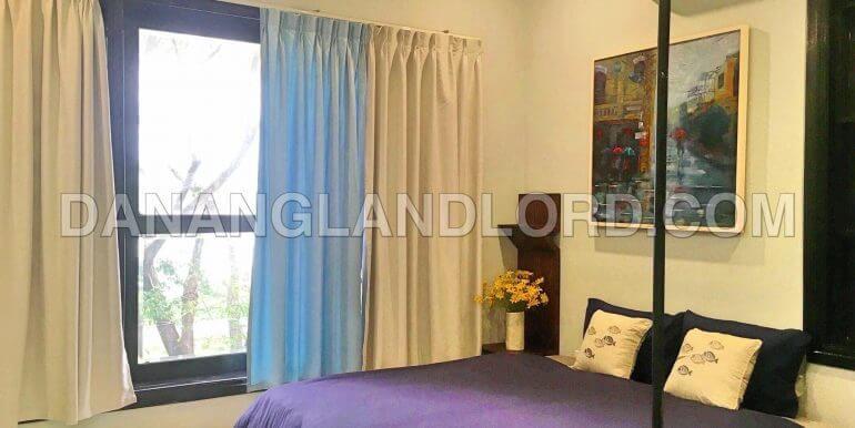 house-for-rent-business-da-nang-1019-2