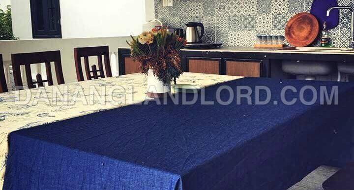 house-for-rent-business-da-nang-1019-5
