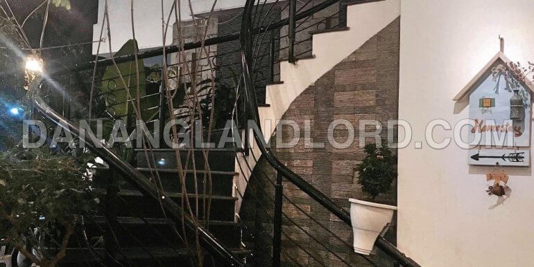 house-for-rent-business-da-nang-1019-6