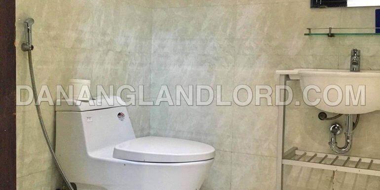 house-for-rent-business-da-nang-1019-7
