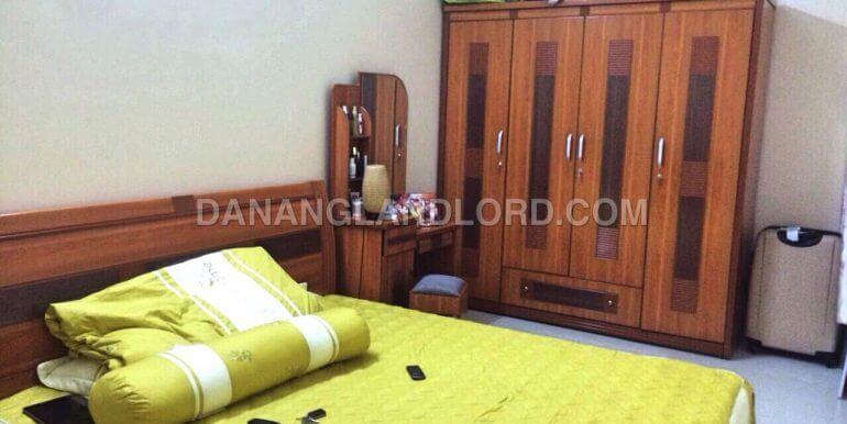 house-for-rent-hai-chau-3007-5