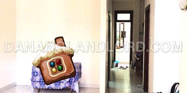 house-for-rent-hai-chau-3007-6
