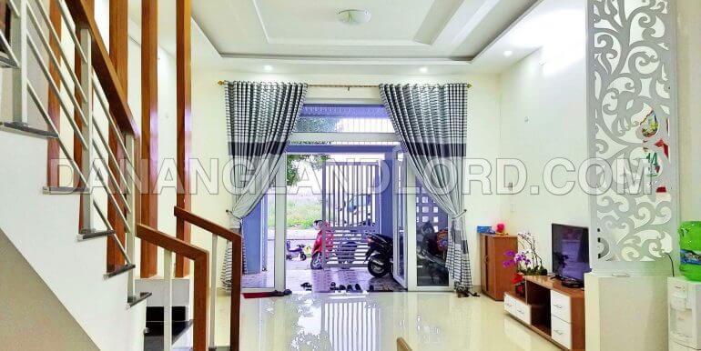 house-for-rent-nhs-da-nang-1005-2