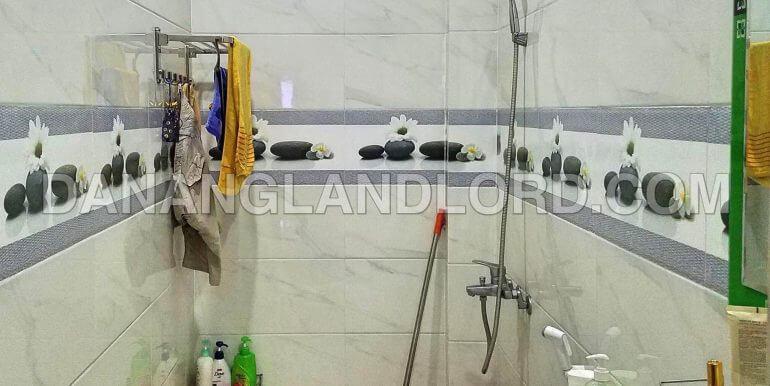 house-for-rent-nhs-da-nang-1005-6