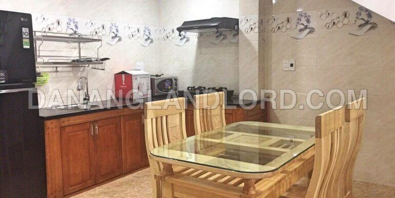 house-for-rent-son-tra-2053-7