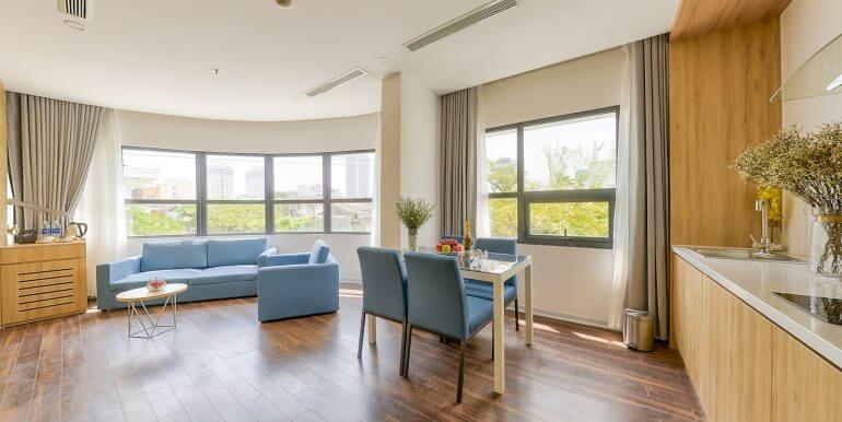 luxury-apartment-for-rent-city-danang-3109-1