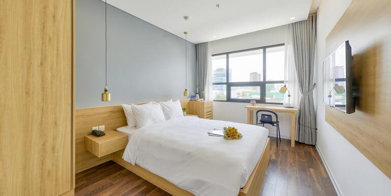 luxury-apartment-for-rent-city-danang-3109-2