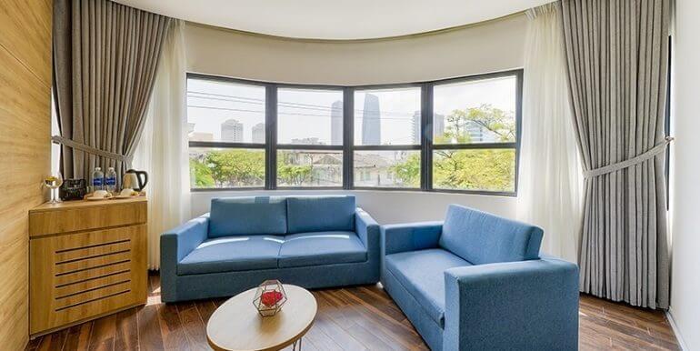 luxury-apartment-for-rent-city-danang-3109-4