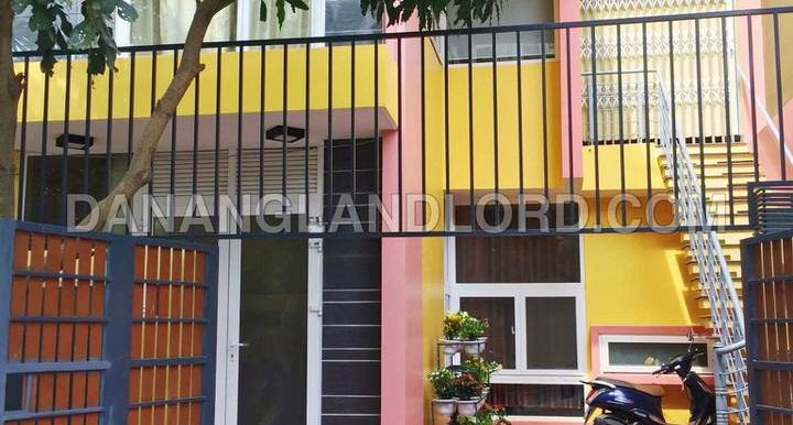 villa-for-rent-an-thuong-1034-1