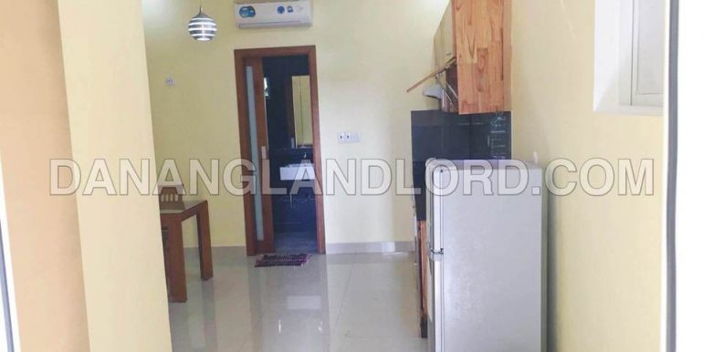 villa-for-rent-an-thuong-1034-11
