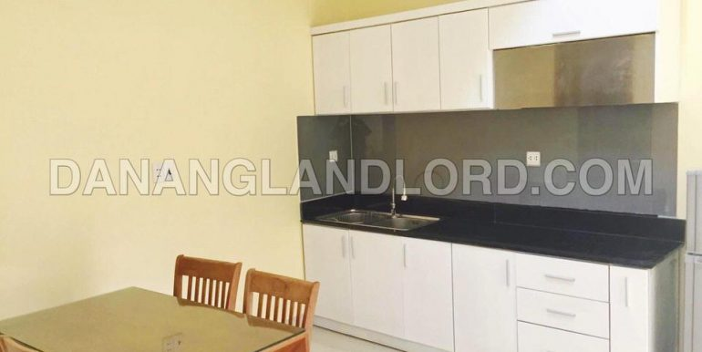 villa-for-rent-an-thuong-1034-13