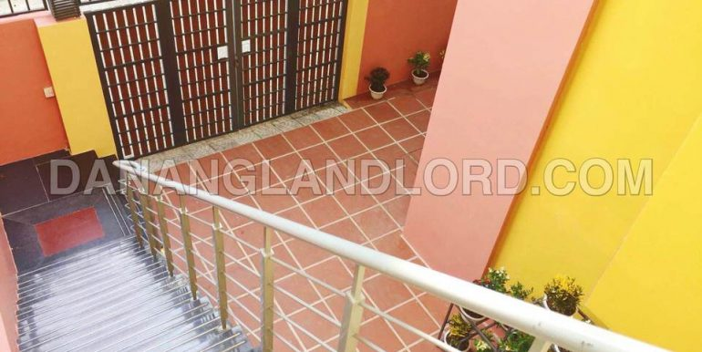 villa-for-rent-an-thuong-1034-18