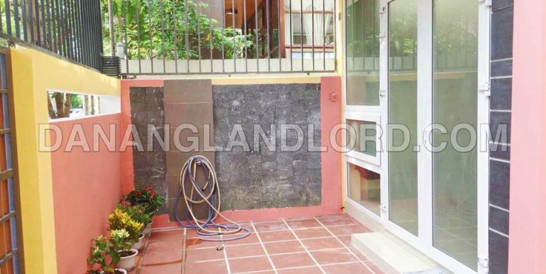 villa-for-rent-an-thuong-1034-2