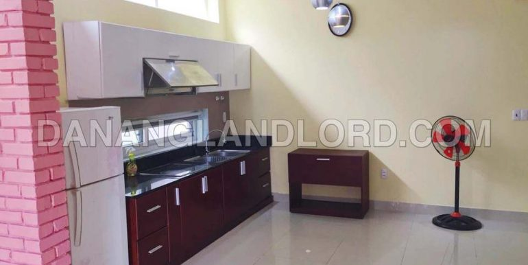 villa-for-rent-an-thuong-1034-4