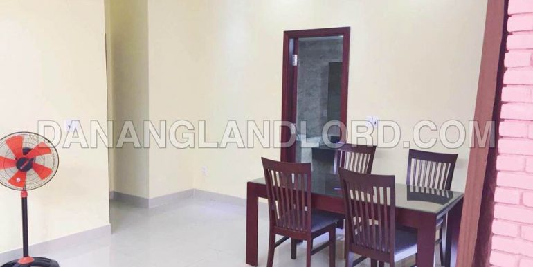 villa-for-rent-an-thuong-1034-5