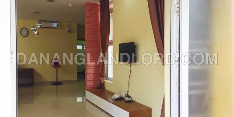 villa-for-rent-an-thuong-1034-6