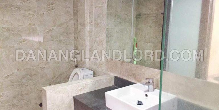 villa-for-rent-an-thuong-1034-8