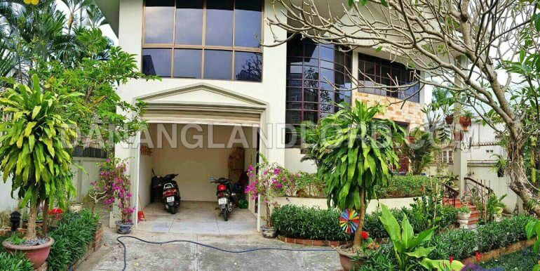 villa-for-rent-da-nang-1022-1