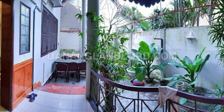 villa-for-rent-da-nang-1022-13