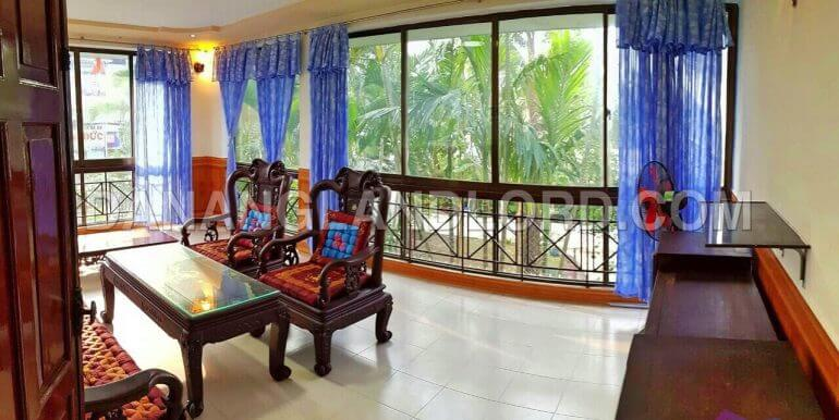 villa-for-rent-da-nang-1022-2