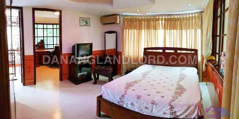 villa-for-rent-da-nang-1022-3