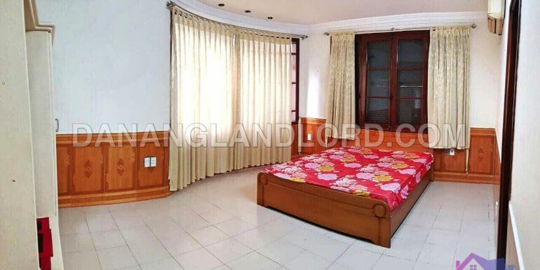 villa-for-rent-da-nang-1022-5