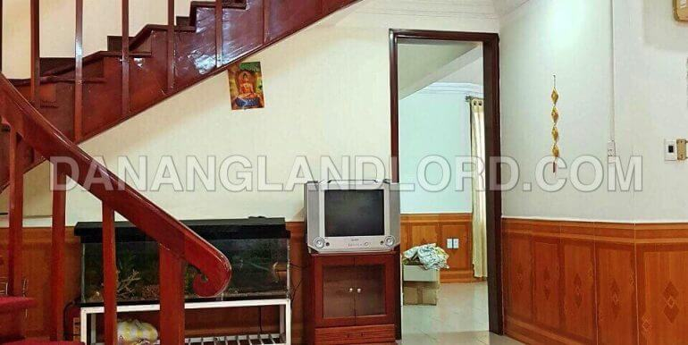 villa-for-rent-da-nang-1022-6