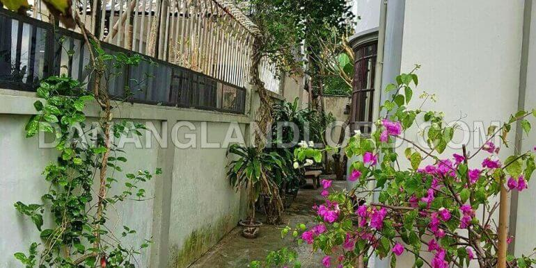 villa-for-rent-da-nang-1022-7