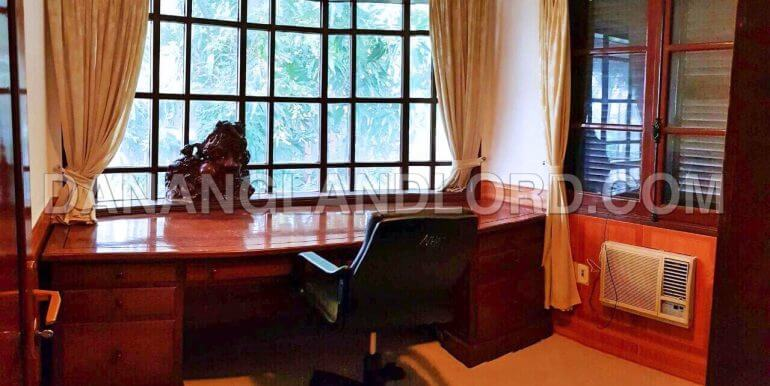 villa-for-rent-da-nang-1022-8