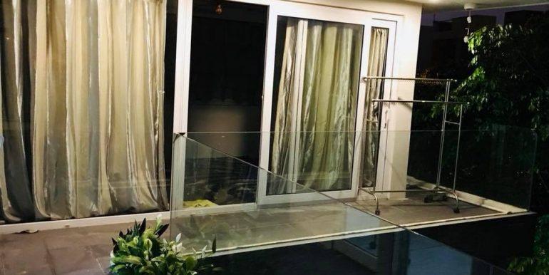 villa-for-rent-da-nang-B289-3