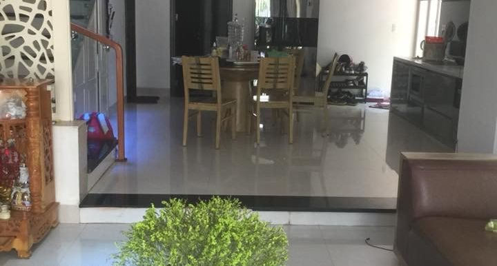 villa-for-rent-da-nang-B289-4
