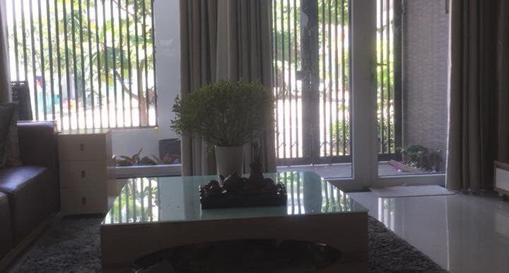 villa-for-rent-da-nang-B289-5
