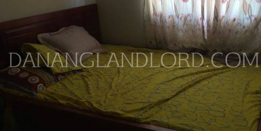 Nesthome Apartment with 2 bedrooms for rent – NH98