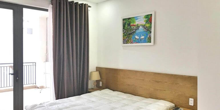 apartment-for-rent-an-thuong-1126-2