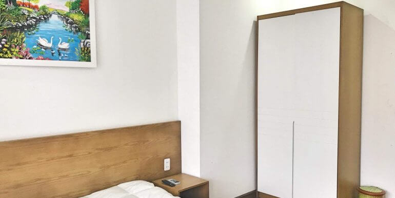 apartment-for-rent-an-thuong-1126-3
