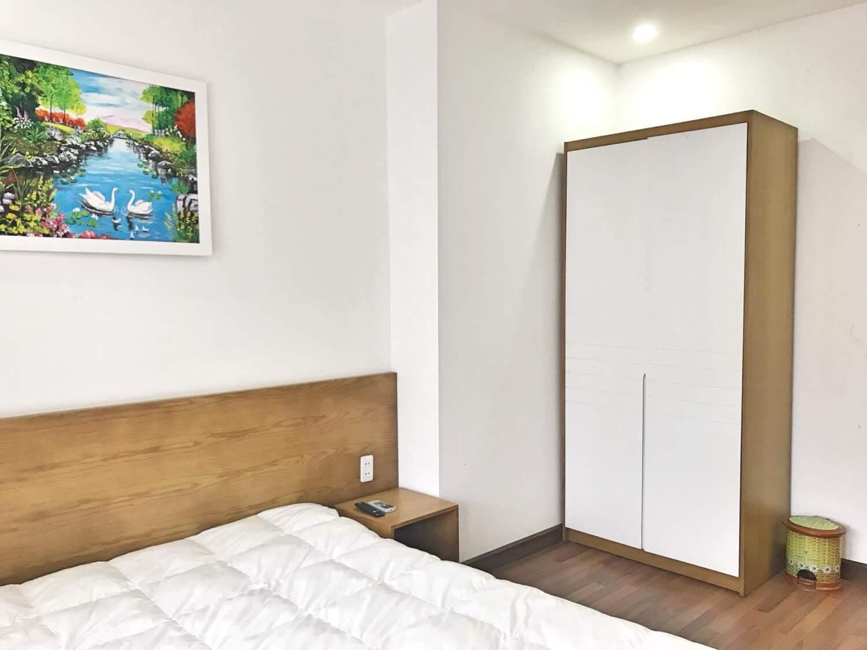 Da Nang Room For Rent