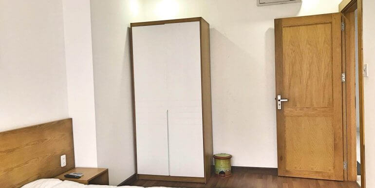 apartment-for-rent-an-thuong-1126-4