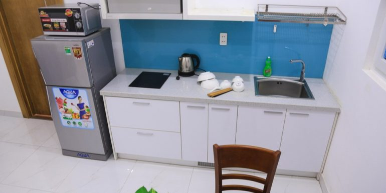 apartment-for-rent-an-thuong-A485-10