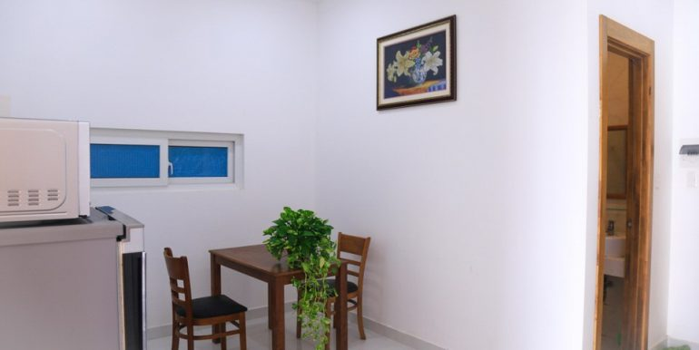 apartment-for-rent-an-thuong-A485-6