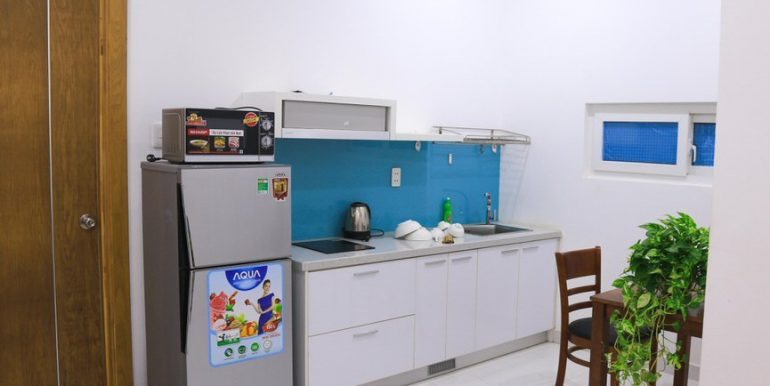 apartment-for-rent-an-thuong-A485-7