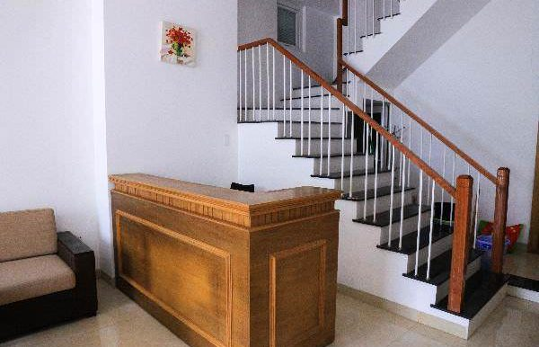 apartment-for-rent-an-thuong-A486-11